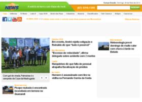 campogrande.news.com.br