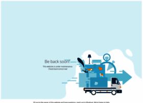 camprecipes.com