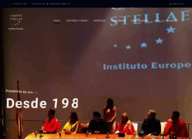 campus-stellae.com