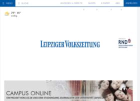 campus.lvz-online.de