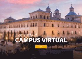campus.ucam.edu