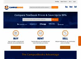 Campusbooks.com