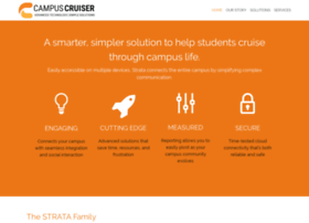 Campuscruiser.com