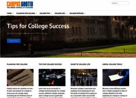 campusgrotto.com