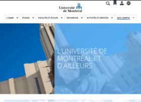 campusregionaux.umontreal.ca