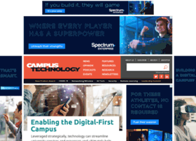 campustechnology.com