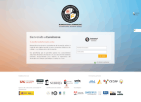 Campusvirtual.euroinnova.es