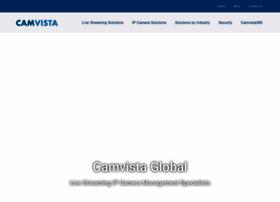 camvista.com