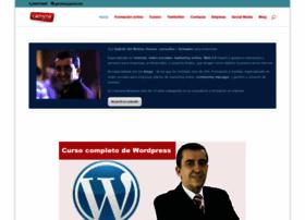 camyna.com