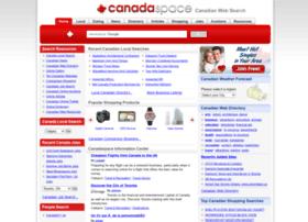 canadaspace.com