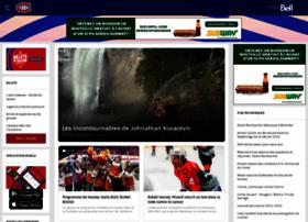Canadiens.com