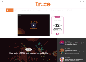 canal13.com.co