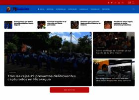 canal2tv.com