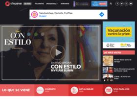 Canal9.com.ar