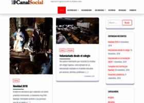 Canalsocial.net