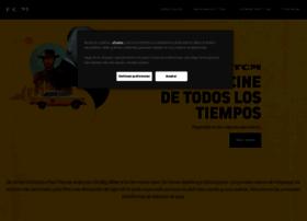 canaltcm.com