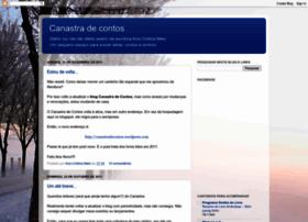 canastradecontos.blogspot.com