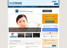 Cancerforums.net