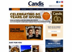 candis.co.uk