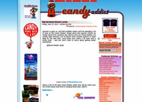 candyaddict.com