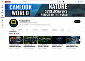 canlook.com