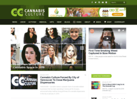 cannabisculture.com