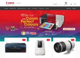 canon.com.sg