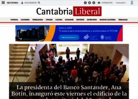 cantabrialiberal.com