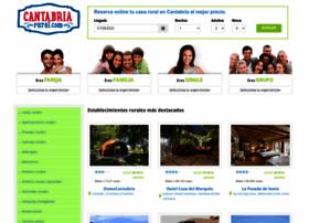cantabriarural.com