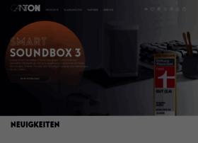 canton.de