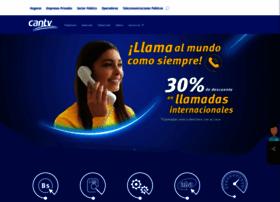 Cantv.com.ve