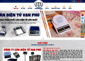 canvanphu.com