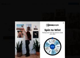 canvaspeople.com