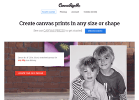 canvasrepublic.co.uk