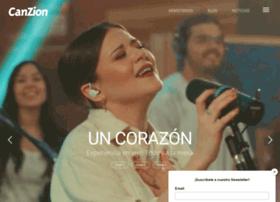 canzion.com