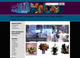 capeflorist.com