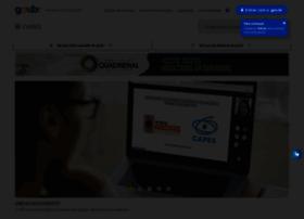 capes.gov.br