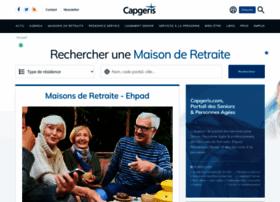 capgeris.com