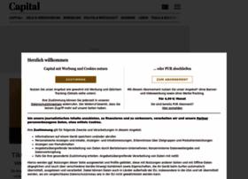 capital.de