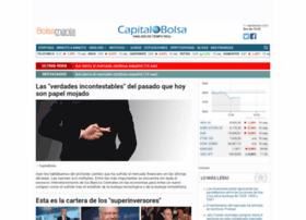 capitalbolsa.com