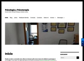 capitalemocional.com
