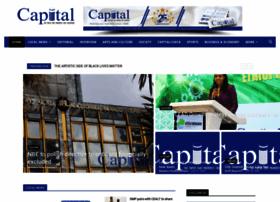 capitalethiopia.com