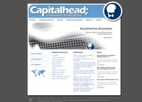 capitalhead.com