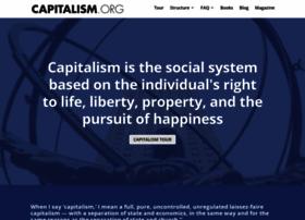 capitalism.org