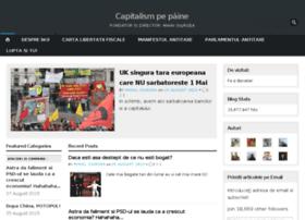 capitalismpepaine.wordpress.com