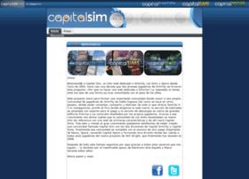 capitalsim.net