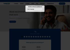 Capitalvia.com