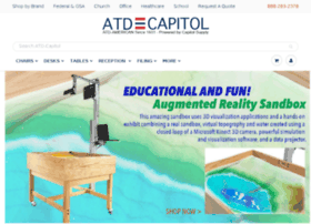 capitolsupply.com