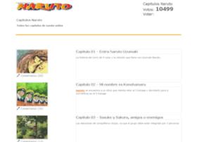 capitulosnaruto.com