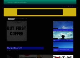 Capmel.com